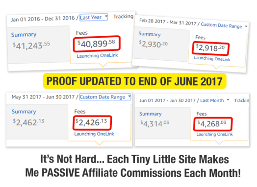 [SCAM OR LEGIT?] Affiliate Rebirth Review : The Revolutionary Way To Make Money Every Single Day With Affiliate Marketing Using 100% Free Traffic – Discover How To Turn $10 Into Hundreds Per Day On Repeat In Any Niche