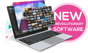 Andrew Darius's Promoyze Commercial Review – SHOULD YOU TRY IT? : Enable You To Create Animated, Whiteboard & Motion Video Promos, Ads & Sales Letters In Minutes!