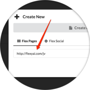 [SCAM OR WORTHY?] Flexy Lifetime Review : Save Time And Effort By Easily Building Stunning Pages In Just Minutes – Completely With Your Voice With The World's First Artificially Intelligent Page Builder