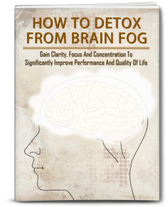 [New/Quality] Holistic Brain Health & Mental Wellness 270+ Piece PLR Pack By JR Lang Review – DON'T MISS IT OUT! : Giant Content Pack With Private Label Rights Containing 270+ Pieces Of High Quality And Diverse Health Content