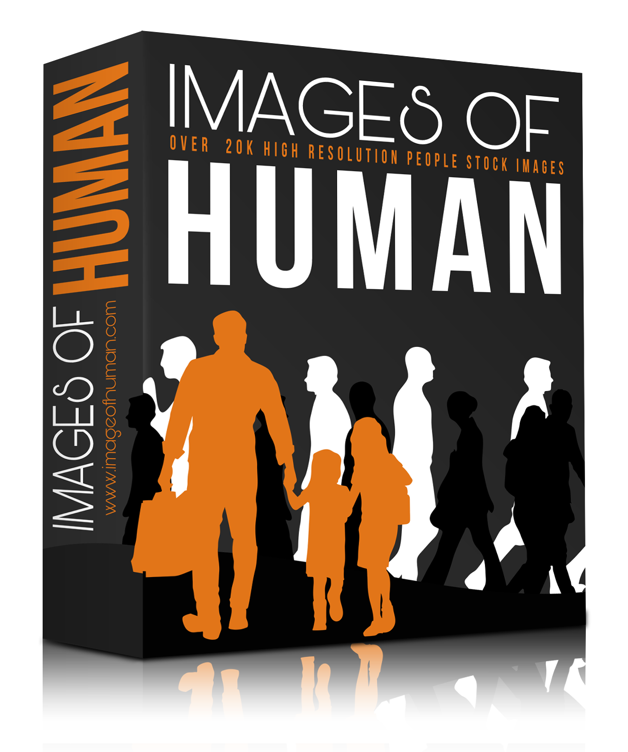 [GRAB IT FAST!] Images of Human Super Bundle By SuperGoodProduct Review : A Mammoth Collection Of High Quality People Stock Images Featured With More Than 20,000 High Resolution People Stock Images