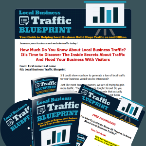 IPP - 12 PLR Profit Pack Review – SCAM OR LEGIT? : Brand New, Never Seen Before Complete PLR Package That Provides You An Opportunity To Get Top Quality Products, Complete With All The Material You Need To Market Them Online And Offline