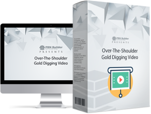 Joshua Zamora and Alex Hoskinis's PBN Builder Silver Review – WHY SHOULDYOU JOIN IT? : Getting An Unlimited Amount Of Free Traffic And Sales From Google, Being Able To Turn Google Into Big Paydays!