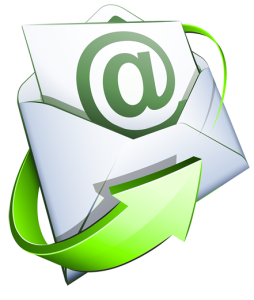 [DON'T MISS IT OUT!] Lead Magnet Power Pack Special Offer By Simon Hodgkinson & Jeremy Gislason Review : Fast Track Your Way To A Profitable Email List