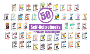 [DON'T BUY BEFORE YOU READ!] PLR Jackpot - 134 Private Label Rights Products Plus Bonuses By Ian Del Carmen And Eric Holmlund Review : Use This E-Book To Hit The Jackpot!