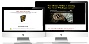 [DON'T MISS THIS OPPORTUNITY] PLRXtreme: Cryptocurrency Secrets By Edmund Loh Review: Not Only Put Thousands Of Dollars Into Your Pocket In Pure Profits But Also Tap Into [DON'T MISS THIS OPPORTUNITY] PLRXtreme: Cryptocurrency Secrets By Edmund Loh Review: Not Only Put Thousands Of Dollars Into Your Pocket In Pure Profits But Also Tap Into An Explosive Demand