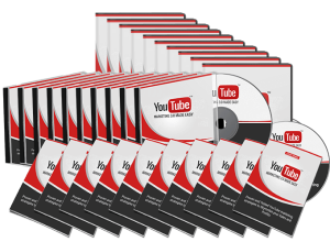 Richard Madison's Lifetime Stock Video Review – SCAM OR WORTHY? : The Best Stock Video Tutorial From Richard Madison That Lets You Have Immediately To Over 1,000 4K And HD Backgrounds And Video Footage
