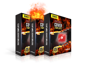 [DON'T BUY BEFORE YOU READ] Xinemax Video Templates PRO By Arif Chandra Review : All Templates Are Done For You, Simple Editing Steps To Add A Personal Touch On Your Videos, No Complicated Design Ability Needed, No Fuss, No High Prices, Just Say Goodbye To Hiring Professionals, Easy To Use Even For Newbies![DON'T BUY BEFORE YOU READ] Xinemax Video Templates PRO By Arif Chandra Review : All Templates Are Done For You, Simple Editing Steps To Add A Personal Touch On Your Videos, No Complicated Design Ability Needed, No Fuss, No High Prices, Just Say Goodbye To Hiring Professionals, Easy To Use Even For Newbies!