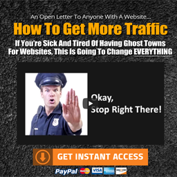 Big Traffic Firesale - Private Label Rights By Edmund Loh Review– SCAM OR WORTHY? : Brand New Method With 60+ Training Course To Get Traffic Easily From Any Social Media Platform And Convert The Visitors Into Subscribers And Buyers