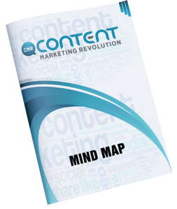 Content Marketing Revolution PLR By Firelaunchers Review – DON'T BUY BEFORE YOU READ OUR REVIEW : Grab This Latest, Up-To-Date, Superior Quality Private Label Rights Package Exclusively Done For You And Start Generating Big Income On Autopilot Mode!