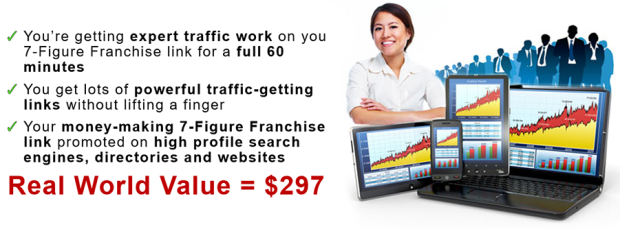[SCAM OR LEGIT?] Figure Franchise With Michael Cheney Review – From Michael Cheney: I'm Literally Going To Force You To Make Money Whether You Like It Or Not Even If You're A Stone-Cold Newbie With No List, No Experience And No Website