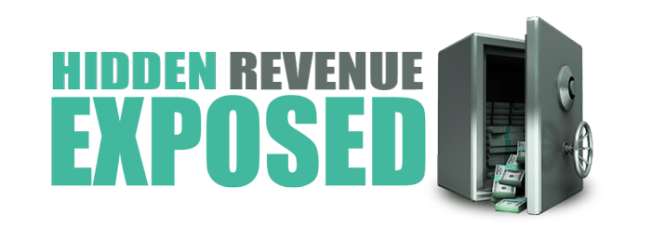 Hidden Revenue Exposed Review – SHOULD YOU JOIN IT? : Discover How The James Renouf And Dave Espino Unleashed A New Digital Products Portal And Created A Whole New World Within Amazon