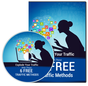 [DON'T BUY BEFORE YOU READ] Diego Duarte And Francis Ochoco's Resell Rights to TWO software products! Review : Convert 100'S Of Your Articles Into Audio In Bulk