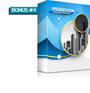 [IS IT SCAM OR LEGIT?] Xplanade By Aries Firmansyah Review : Create Animated Professional Video And Make Boost Your Sales [many Creative And Unique Tools You Can Use To Complete Your Project In Just A Minute – Like A PRO!]
